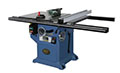 Oliver 12 Inch (in) Heavy Duty Table Saws